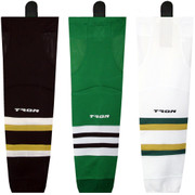 1050-tron-hockey-socks-sk300-nhl-team-dallas-stars.jpg