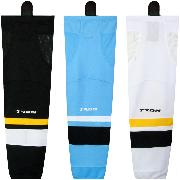 1050-tron-hockey-socks-sk300-nhl-team-pittsburgh-penguins-classic.jpg