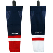 1050-tron-hockey-socks-sk300-nhl-team-washington-capitals.jpg