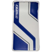 1050-tron-x-hockey-goalie-blocker-mt2-white-blue.jpg