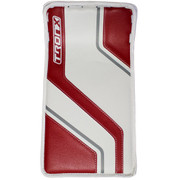 1050-tron-x-hockey-goalie-blocker-mt2-white-red.jpg