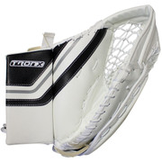 1050-tron-x-hockey-goalie-catcher-mt2-white-black.jpg