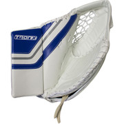 1050-tron-x-hockey-goalie-catcher-mt2-white-blue.jpg