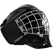 1050-tron-x-hockey-goalie-helmet-comp-black.jpg