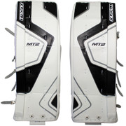 1050-tron-x-hockey-goalie-leg-pads-mt2-white-black.jpg