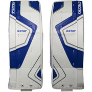 1050-tron-x-hockey-goalie-leg-pads-mt2-white-blue.jpg