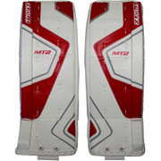 1050-tron-x-hockey-goalie-leg-pads-mt2-white-red.jpg