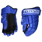 1050-tron-x-hockey-protective-gloves-hg300-royal.jpg