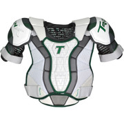 1050-tron-x-hockey-protective-shoulder-pads-velocity-ls.jpg