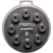 1050-tronx-hockey-accessory-inline-bearings-abec-9.jpg