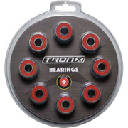 1050-tronx-hockey-accessory-inline-bearings-swiss-lite.jpg