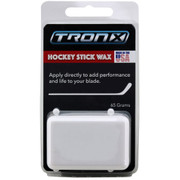 1050-tronx-hockey-accessory-stick-wax-65g.jpg