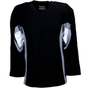 1050-tronx-hockey-jersey-dj200-black.jpg
