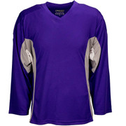 1050-tronx-hockey-jersey-dj200-purple.jpg