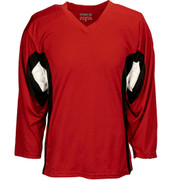 1050-tronx-hockey-jersey-dj200-red.jpg