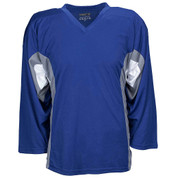 1050-tronx-hockey-jersey-dj200-royal.jpg
