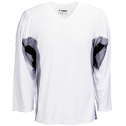 1050-tronx-hockey-jersey-dj200-white-black.jpg