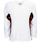 1050-tronx-hockey-jersey-dj200-white-orange.jpg