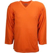 1050-tronx-hockey-jersey-dj80-orange.jpg