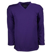 1050-tronx-hockey-jersey-dj80-purple.jpg