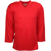 1050-tronx-hockey-jersey-dj80-red.jpg