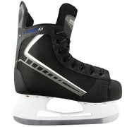 1050-tronx-hockey-skates-ice-basic.jpg