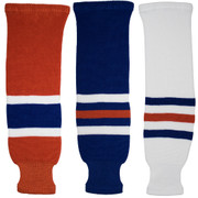 1050-tronx-hockey-socks-sk200-nhl-team-knit-edmonton-oilers.jpg