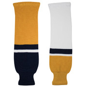 1050-tronx-hockey-socks-sk200-nhl-team-knit-nashville-predators.jpg