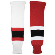 1050-tronx-hockey-socks-sk200-nhl-team-knit-new-jersey-devils.jpg