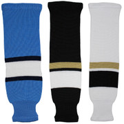 1050-tronx-hockey-socks-sk200-nhl-team-knit-pittsburgh-penguins.jpg