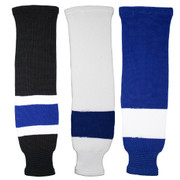 1050-tronx-hockey-socks-sk200-nhl-team-knit-tampa-bay-lightning.jpg
