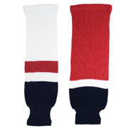 1050-tronx-hockey-socks-sk200-nhl-team-knit-washington-capitals.jpg