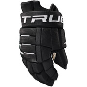 1050-true-hockey-protective-gloves-a2-2-black.jpg
