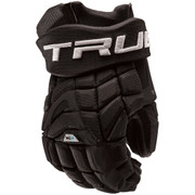 1050-true-hockey-protective-gloves-xc5-black.jpg