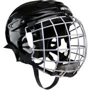 1050-verbero-hockey-helmet-combo-powerplay-black.jpg