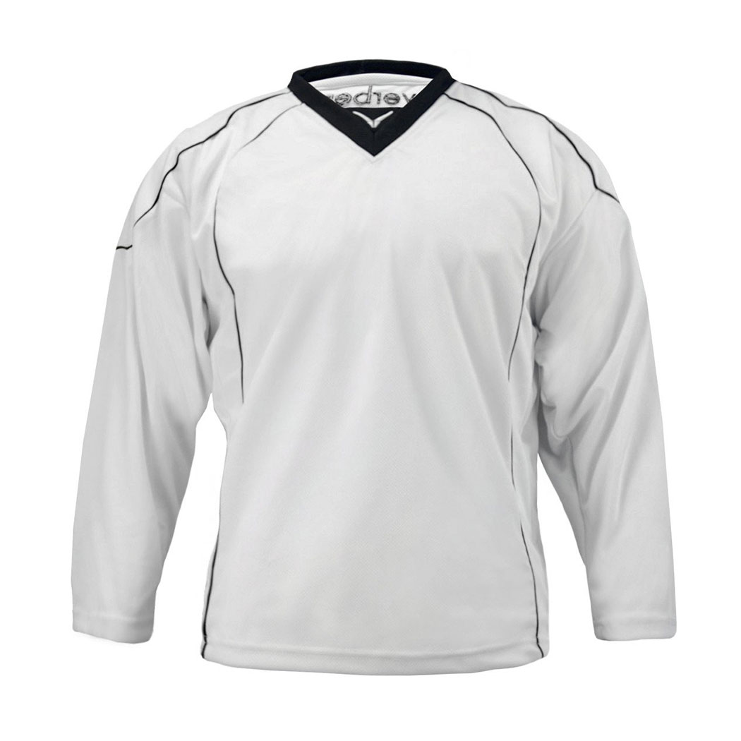 Verbero Aero Team Hockey Jersey