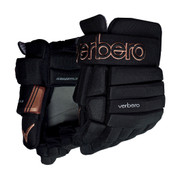 1050-verbero-hockey-protective-gloves-cypress-black-copper.jpg