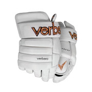 1050-verbero-hockey-protective-gloves-cypress-white-copper.jpg