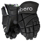 1050-verbero-hockey-protective-gloves-dextra-pro-black.jpg
