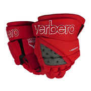 1050-verbero-hockey-protective-gloves-dextra-pro-iii-red.jpg