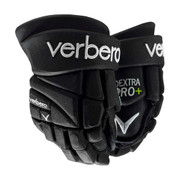 1050-verbero-hockey-protective-gloves-dextra-pro-plus-black.jpg
