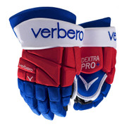 1050-verbero-hockey-protective-gloves-dextra-pro-plus-red-white-blue.jpg