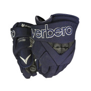 1050-verbero-hockey-protective-gloves-mercury-hg80-navy.jpg