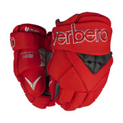 1050-verbero-hockey-protective-gloves-mercury-hg80-red.jpg