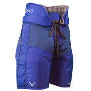 1050-verbero-hockey-protective-ice-pants-prime-royal.jpg