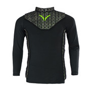 1050-verbero-hockey-protective-padded-shirt-shield-goalie.jpg