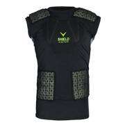 1050-verbero-hockey-protective-padded-shirt-shield-player.jpg
