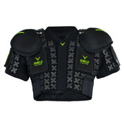 1050-verbero-hockey-protective-shoulder-pads-shield.jpg