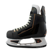 1050-verbero-hockey-skates-ice-cypress-black.jpg