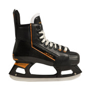 1050-verbero-hockey-skates-ice-cypress-pro-plus.jpg.jpg